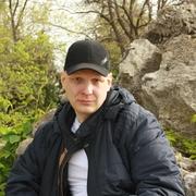Вячеслав, 44, г.Чехов