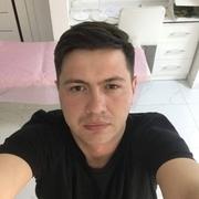 Онегин, 28, г.Бишкек