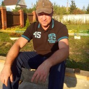 Oleg, 47, г.Заокский