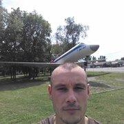 ALEX KING, 29, г.Кривой Рог