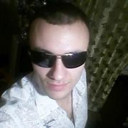 Саша, 25, г.Кременчуг