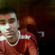 Тигран, 33