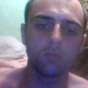 daniza, 33, г.Алабино