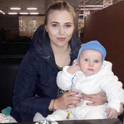 Martha, 24, г.Николаев