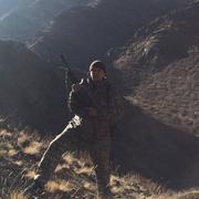 Hussain, 35, г.Алматы (Алма-Ата)