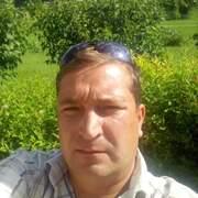 Тоха, 38, г.Белгород
