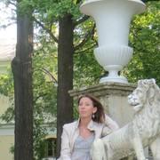 Nina, 34, г.Париж