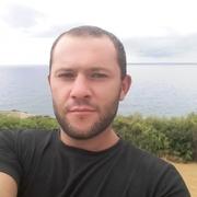 vitaliy, 31, г.Барселона