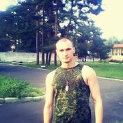 Евгений, 25, г.Курск