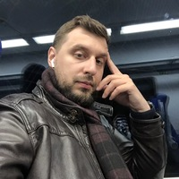 Тимур, 32 года, Дева, Москва