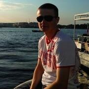 игорь, 37, г.Называевск