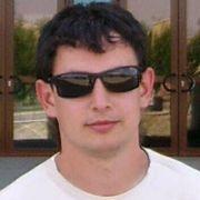 Макс, 39, г.Пермь