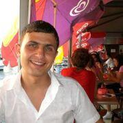 Ba, 35, г.Туркменабад