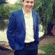 Рудель, 24, г.Камское Устье