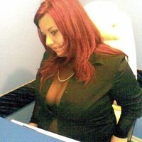 Катерина, 34 года, Телец, Полтава