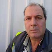 Ivan Kashiilski, 30, г.Лондон