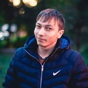 Katrindrake, 30, г.Саратов