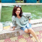 Эмилия, 42, г.Краснодар