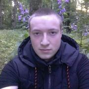 Игорь, 22, г.Канаш
