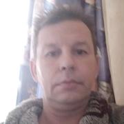Тимошка, 44, г.Дубна