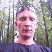 Алексей Семёнов, 43, г.Ува