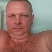 Игорь, 39, г.Вильнюс