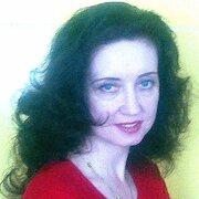Евгения, 47, г.Братск