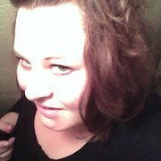 Heather, 31, г.Кливленд