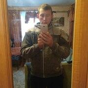 Валерий, 22, г.Браслав