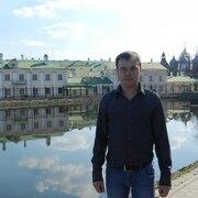 Ник, 36, г.Архангельск