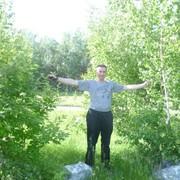 ОЛЕГ, 45, г.Белорецк