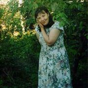 Наталия, 47