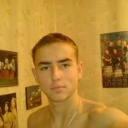 Влад, 27