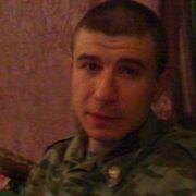 виталя, 39