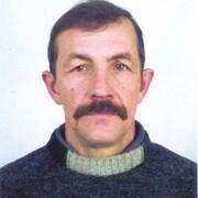 Владимир, 53, г.Магдалиновка