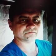 Миха, 52, г.Серпухов