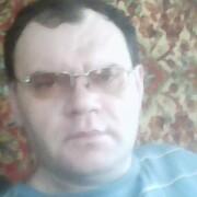 виталя, 37, г.Томск