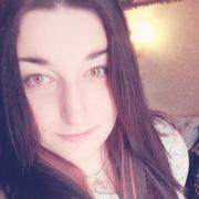 Valya, 23, г.Ивантеевка