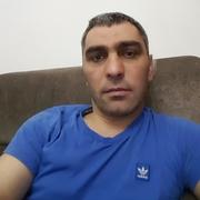 Мажид, 44, г.Махачкала