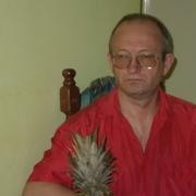 Александр, 58, г.Сорренто