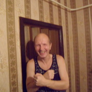 Максим, 51, г.Вольск