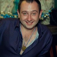 Андрей, 36 лет, Дева, Москва