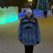 Ольга, 54, г.Омск