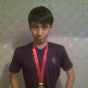 Акрам, 32, г.Курган-Тюбе