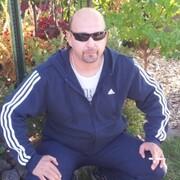 Олег, 52, г.Чикаго