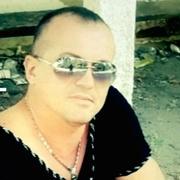 aleksandr litvinenko, 42, г.Винница