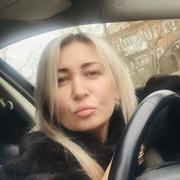 Елис, 34, г.Саратов
