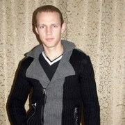 Игорь Andreevich, 29, г.Елань-Коленовский