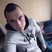 ingus, 35, г.Рига