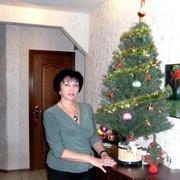 Наталья, 62, г.Астана